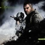 CoD_Modern_Warfare_3