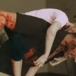 Dead Island'ın PS3 Sürümü İçin İkinci Yaması Bugün Çıktı