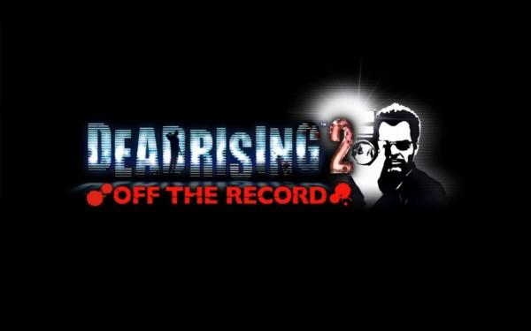 Dead-Rising-2-Off-the-Record