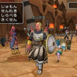 Dragon-Quest-X-Rise-of-the-Five-Tribes