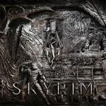 Elder_Scrolls_V_Skyrim-video1