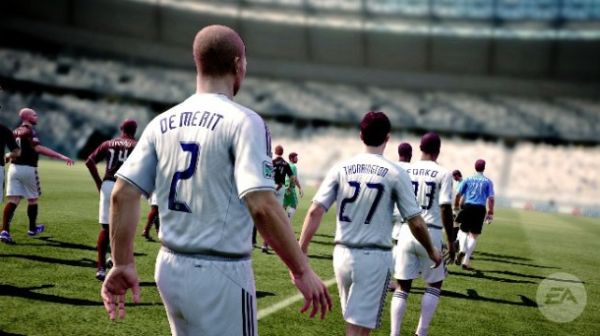 FIFA-12-karşılaştırma