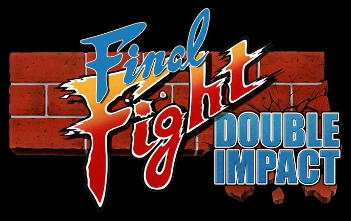 Final-Fight-Double-Impact
