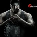 Gears-of-War-3-çıktı