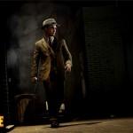 L.A. Noire Yapımcısı Team Bondi İflas Etti