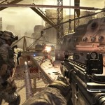 Modern-Warfare-3-video