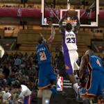 NBA-2K12-video
