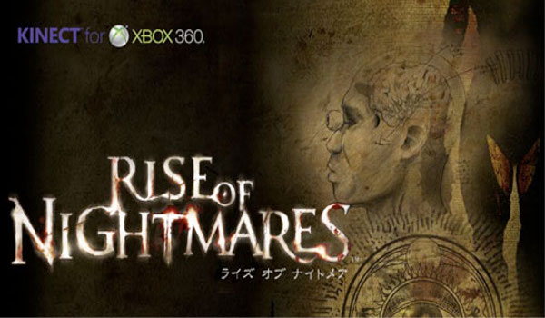Rise-of-Nightmares