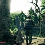 SniperGhostWarrior2-video