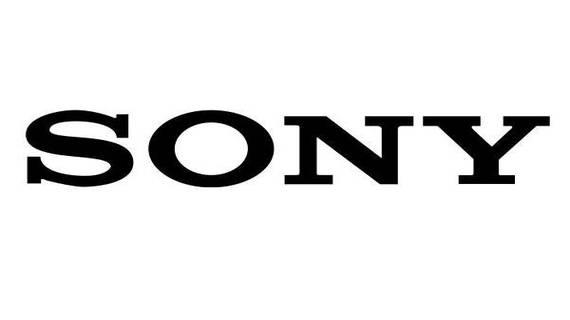 Sony-haber