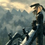 The-Elder-Scrolls-5-Skyrim-video