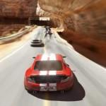 TrackMania2Canyon-video