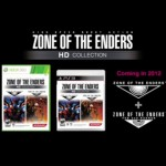 Zone-of-the-Enders-hd