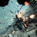 ace-combat-assault-horizon-haber