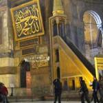 AC: Revelations'dan İstanbul Videosu!