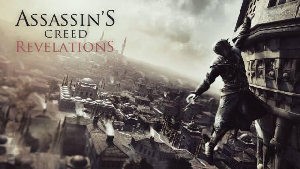 assassins-creed-revelations-pcertelenme