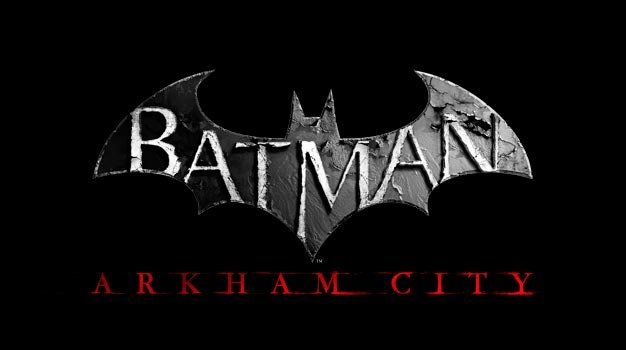 batman-arkham-citty