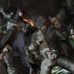 batman-arkham-city-1