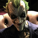 batman-arkham-city-joker-video