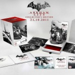 batman_arkham_city_haber