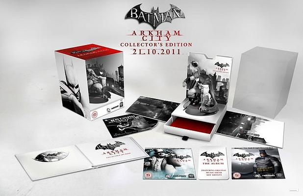 batman_arkham_city_haber