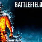 Battlefield 3,PS3 Sürümünün Oynanış Videosu Geldi