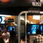 battlefield-3-etkinlik