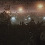 battlefield-3-guillotine-video