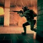 battlefield-3-jay-z