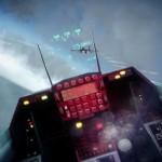 battlefield-3-jet-video