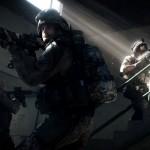 battlefield-3-video