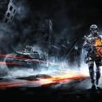 battlefield3-beta