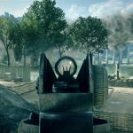 battlefield3-beta2
