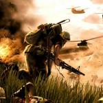 battlefield3-disk-içerik