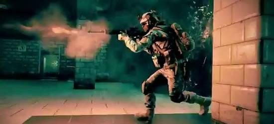 battlefield3-ekrankartı