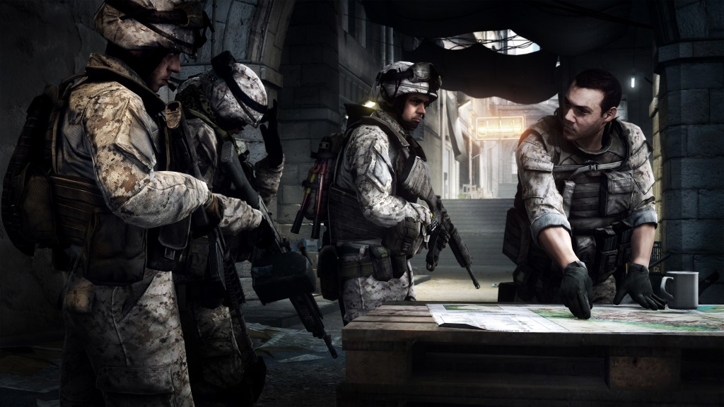 battlefield3-haber