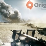 battlefield3-origin