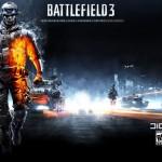 Battlefield 3'den 3 Yeni Video