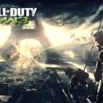call-of-duty-modern-warfare-3-video