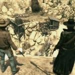 call-of-juarez-bound-in-blood-indirim