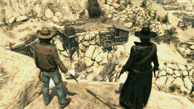 call-of-juarez-bound-in-blood-indirim
