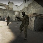 Counter Strike: Global Offensive'in Betası Çok Yakında!
