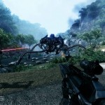 crysis-remastered01