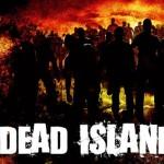 dead-island-haber2