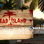 dead_island_oyun_inceleme