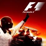 f1-2011-tv-reklamı