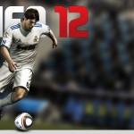 fifa12_homepage
