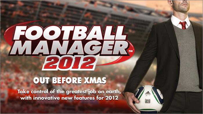 futbolmanager2012