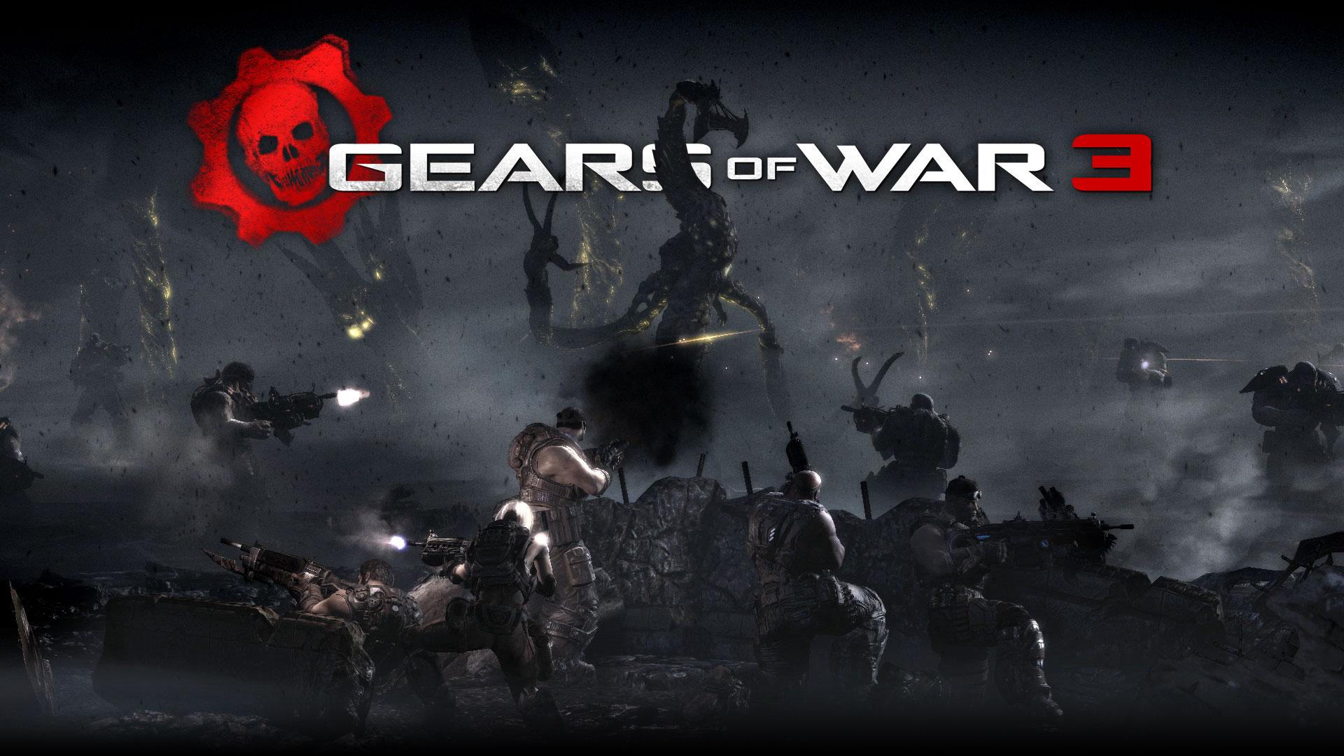 gears-of-war-3-5-tl