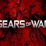 gears_of_war_3-satış